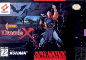 Super XX Man Vol. IV