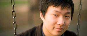 L'ambition d'un homme : Jenova Chen