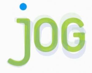 Le Jog enfin disponible