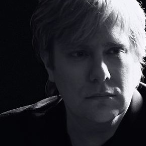 EverQuest Next : Jeremy Soule sous contrat exclusif