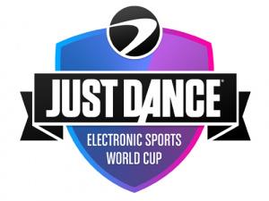 Just Dance, nouvelle discipline officielle e-sport