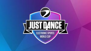 Just Dance, e-sport ?