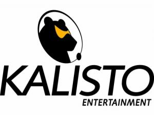 Kalisto s'effondre