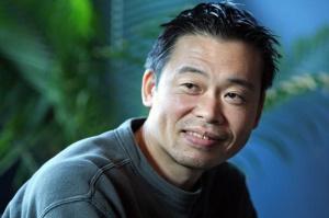 Keiji Inafune (Dead Rising 2) fustige les développeurs japonais