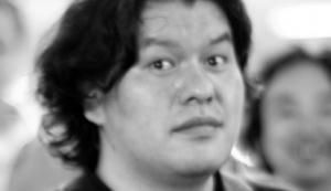 Décès de Kenji Eno (D, Enemy Zero)