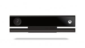 Ubisoft se paye Kinect dans Watch_Dogs