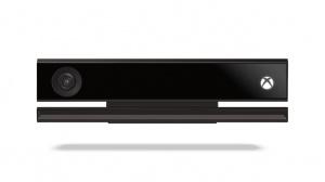 [Mise à jour] Kinect bientôt vendu séparément