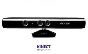 E3 2010 : Kinect est le nom parfait d'après Microsoft
