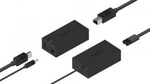 Kinect 2 arrive sur PC cet été