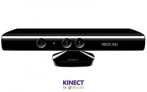 E3 2010 : Le Projet Natal devient Kinect