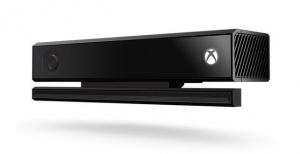 Kinect 2.0 en France : Le prix et la date !