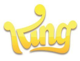 King relâche la marque Candy aux US