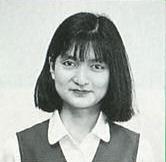 Le trio onirique : Kazumi Totaka, Minako Hamano et Kozue Ishikawa