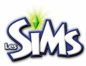 Une première extension pour Les Sims 3