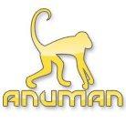 Promotions chez Anuman