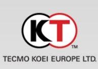 TGS 2010 : Le line-up de Tecmo Koei