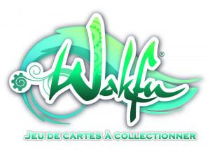 Lancement du jeu de cartes à collectionner Wakfu