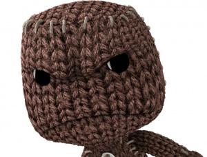 LittleBigPlanet : la bêta demain