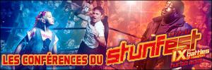 Street Fighter II : Gameplay et univers