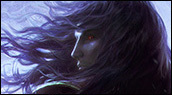 Direct Castlevania Lords of Shadow 2 : mercredi à 18h