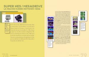Extraits de Start : La Grande Histoire des Jeux Vidéo