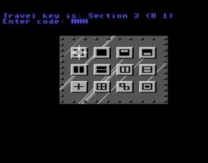 Zak McKracken vous fait la leçon - PC / Amiga / Atari ST / Commodore 64