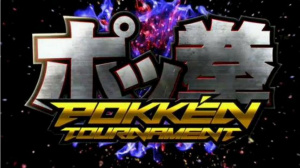 [Mise à jour] Pokkén Tournament officialisé !