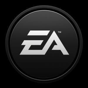 EA est sorti du NASDAQ-100