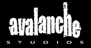 E3 2013 : Mad Max annoncé sur PS4