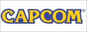 Capcom abandonne la PS2