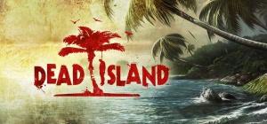 Le logo de Dead Island censuré aux US