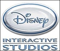Disney se paye Wideload Games
