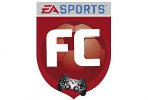 En direct sur jeuxvideo.com: FIFA 13, la finale EA Sports FC