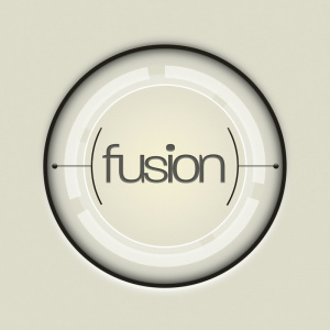 AMD lance Fusion Gaming Utility