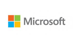 Si Sony s'apprête à annoncer la PS4, Microsoft préfère se concentrer sur le présent