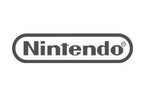 Nintendo vend 1,75 million de machines aux US en novembre