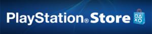 PlayStation Store : La mise à jour de la semaine