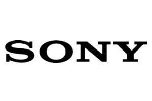 PS4 : Sony délaisse Nvidia pour AMD ?
