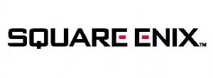 Square Enix : Des changements à la tête des studios occidentaux