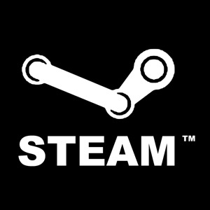 Steam bat des records