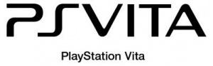 E3 2013 : 85 jeux prévus sur Vita