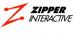 Zipper Interactive n'est plus