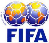 La FIFA et EA, une histoire qui dure
