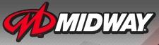 Midway obtient un délai pour payer sa dette