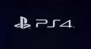 PS4 : De futurs problèmes d'approvisionnement ?