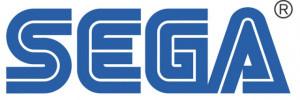 Piratage : au tour de Sega