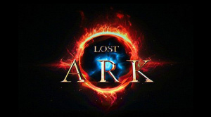Lost Ark s'offre 20 minutes de gameplay survolté !