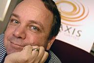 Sid Meier's Guinness Book