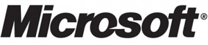 TGS 2009 : Line-up Microsoft