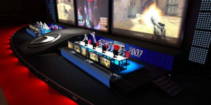 Le Mondial du Gaming bientôt à Paris